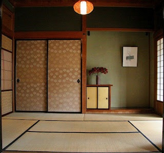 Traditional Japanese Bedroom 25 best home: japanese room images on pinterest | japanese style
