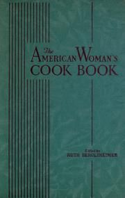 GOLD MEDAL FLOUR COOK BOOK : Washburn-Crosby Co : Free Download & Streaming : Internet Archive