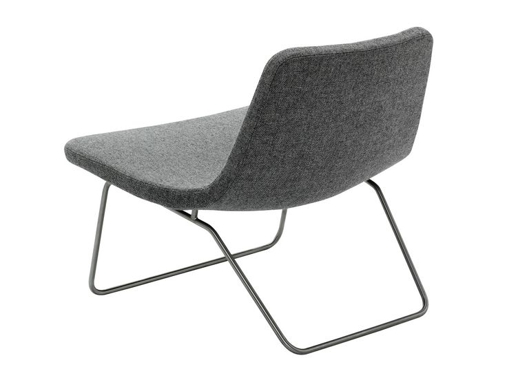 46 best chairs images on Pinterest Chairs, Folding chair and - carbonfaser armlehnstuhl design luno