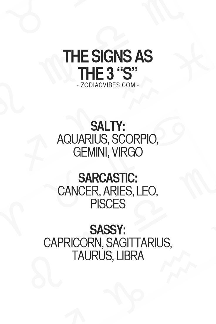 Black dresses 7 16 zodiac sign