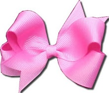 BOW tutorials for just about every kind of hairbow there is!