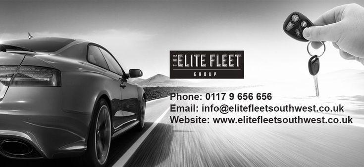 Why Use Efficient Chauffeur Car Hire Keynsham – Elite Fleet – Medium