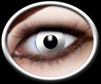 https://www.geschenke-arena.de/kontaktlinsen-motivkontaktlinsen-fun-linsen/?page=2