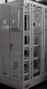ERNTEC provides you with an extensive range of electrical cabinets and enclosures for your workshop. With our enclosure solutions in Australia, we bring our customers with the best solution at a judicious cost. Visit us at http://www.erntec.net/enclosure-solutions/custom-modular-solution/cabinets-and-large-enclosures/.