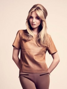 Headmasters Blowdry Collection 2011