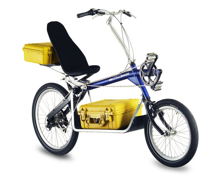 673 Best Bicycles Images On Pinterest Cargo Bike Bicycle