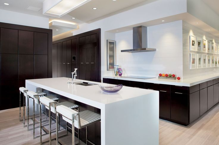 Imagen de http://cocinasmodernas.com.es/files/2011/07/cocina-americana-moderna.jpg.