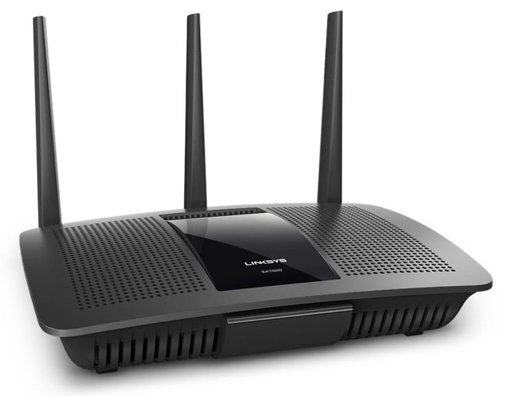 5 Best MU-MIMO Wireless Routers of 2017