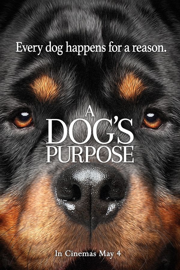 Full Movies Online A Dog S Purpose