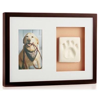 Pawprints Framed Wall Kit - $29.00