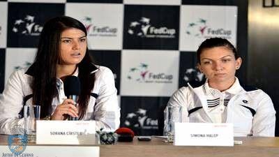 Sorana Carstea, nr. 83 WTA, a dat lovitura la Madrid, la turneul de tenis patronat de Ion Tiriac. În optimile de finală ale competiției, Cârstea a eliminat-o, în 3 seturi, pe japoneza Misaki Doi, nr. 53 WTA. După ce a câștigat primul set la 4, Halep s-a văzut egalată de australiancă, la același scor. În ...