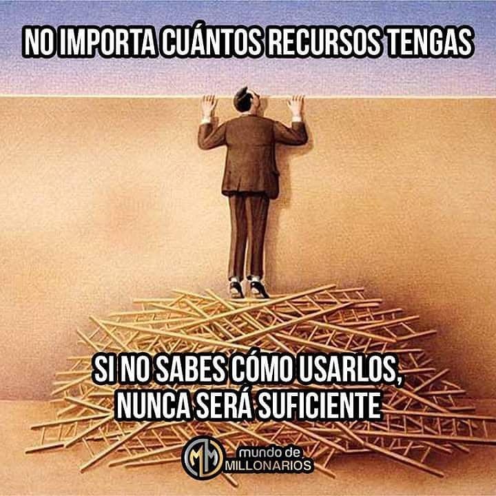 Tenemos el mundo a nuestros pies para soñar y crear todo lo que queramos.!! Click al link en mi perfil para más información EMPRENDE.!! #Success #Business #DailyGrind #Emprendedor #BusinessMan #Mindset #Mentalidad #Ambición #Money #Network #MLM #NetworkMarketing #MarketingMultinivel #GoPro #Ibiza #Miami #LasVegas #colombia #InternetMarketing #saavedraedward #Blogging #Facebook #InstaGram #RedesSociales #Viajar #Youtube #GoogleAdsense #Bitcoin