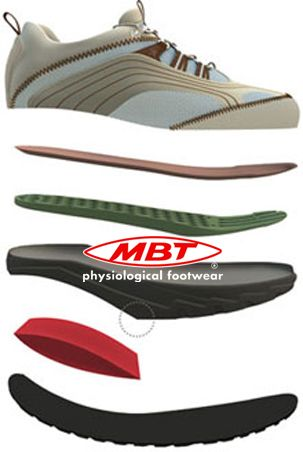 1000 images about mbt shoes on pinterest technology