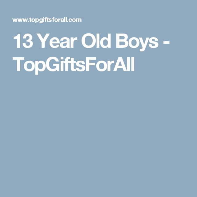 Toys For Boys Age 18 : Best toys for boys age images on pinterest