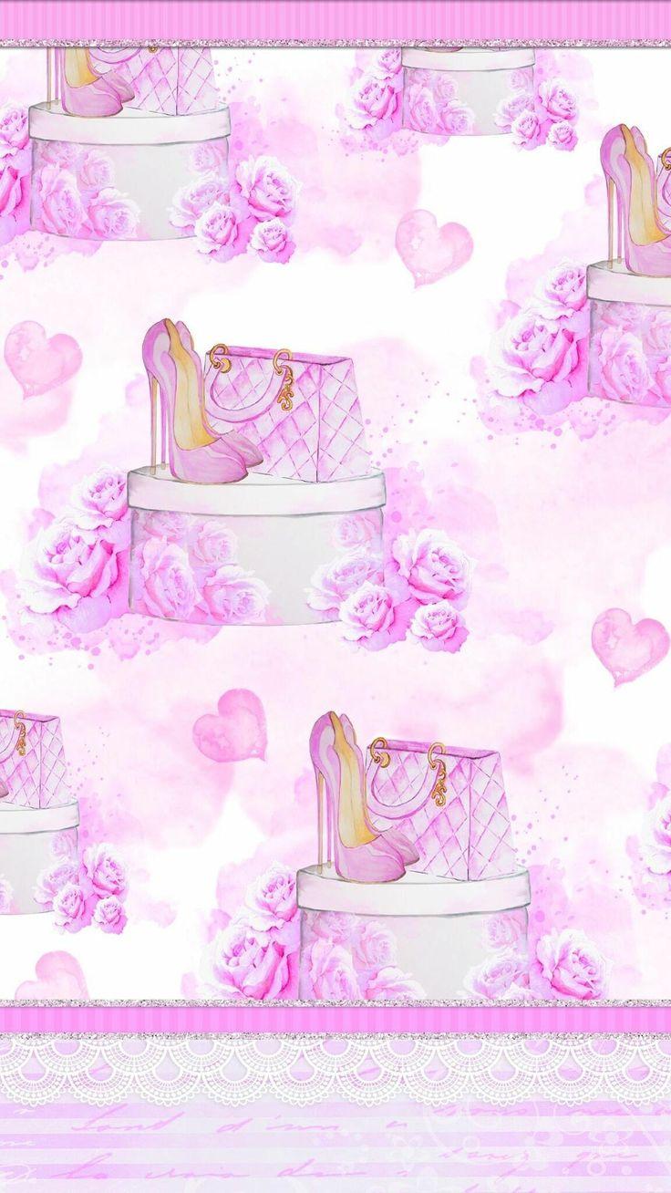 Download Wallpaper Hello Kitty Glitter - 08068490d4f29c6dd05d870b794c52d1  Photograph_561785.jpg