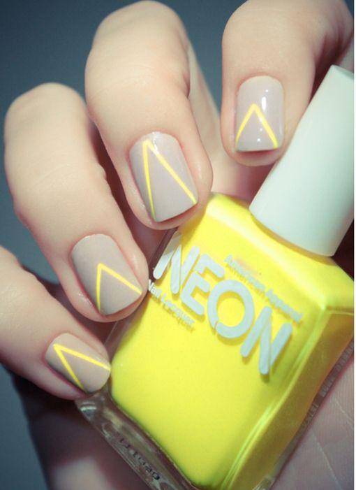 Beautify Nails                                                                                                                                                                                 More
