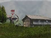 Joaca joculete din categoria jocuri ferma de gaini http://www.xjocuri.ro/tag/motocicleta-fmx sau similare jocuri cu generator rex