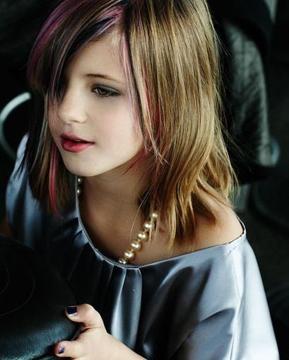 Best 10+ Emma schweiger ideas on Pinterest | Til schweiger ...