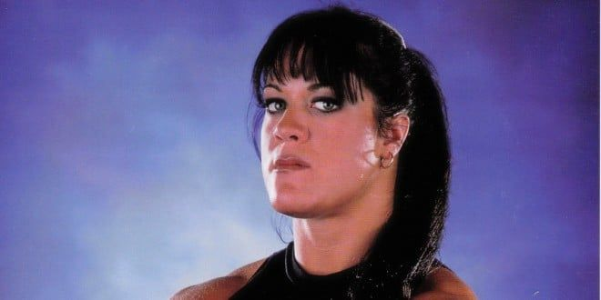 """( ☞ 2017 ★ IN MEMORY OF WWE Diva ★ † CHYNA. ) ★ † Joan Marie Laurer - Sunday, December 27, 1970 - 5' 10"""" 180 lbs 40-32-36 - Rochester, New York, USA. † Died: Wednesday, April 20, 2016 (aged of 45) - Los Angeles, California, USA.  Cause of death: (Drug overdose)."""