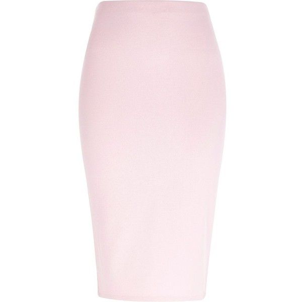 Pinterest'teki 25'den fazla en iyi Light pink skirt fikri