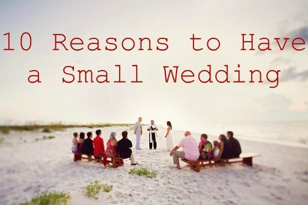 We had a large wedding; our vow renewal ceremony will be infinitely smaller! We're thinking about doing it on the beach in Hawai'i, hosting it at our own home, or getting a private room at a restaurant. The more laid back, the better. I love intimate gatherings!