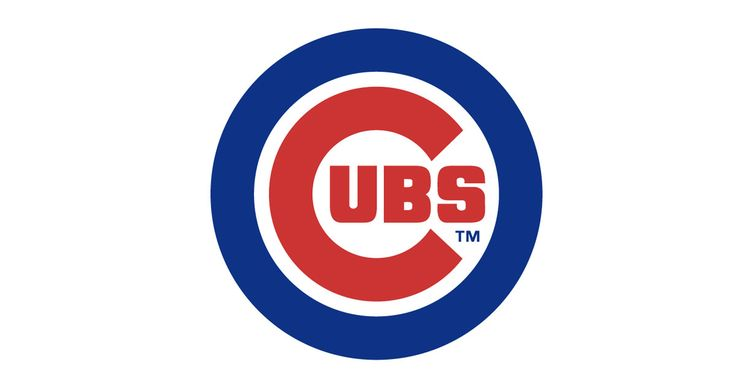 The Official site of the Chicago Cubs includes upcoming game tickets, promotions, ticket specials, season tickets and more directly from the team!