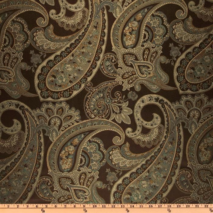 54 best Paisley images on Pinterest | Paisley pattern, Mandalas ...