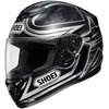 Offering a full line of street and off-road helmets, Shoei is also credited with developing the first helmet designed specifically for super motard / dual sport riding: the Shoei Hornet DS. Shoei was also the first helmet to use carbon fiber, kevlar and dual liners for ventilation, strength and versatility.  http://www.revzilla.com/shoei-helmets#  www.allsporthelmets.com  - sport helmets for men women and children