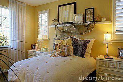 Beach Bedroom Decorating Ideas Pinterest