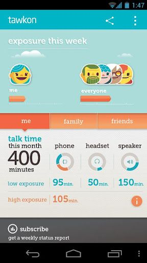 Tawkon - Android App    ----BTW, Please Visit:  http://artcaffeine.imobileappsys.com