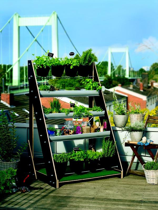 122 best Selbstbau-Ideen images on Pinterest Tutorials - toom baumarkt küchen