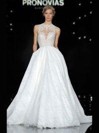 Svatební šaty prodej Atelier Pronovias Neus