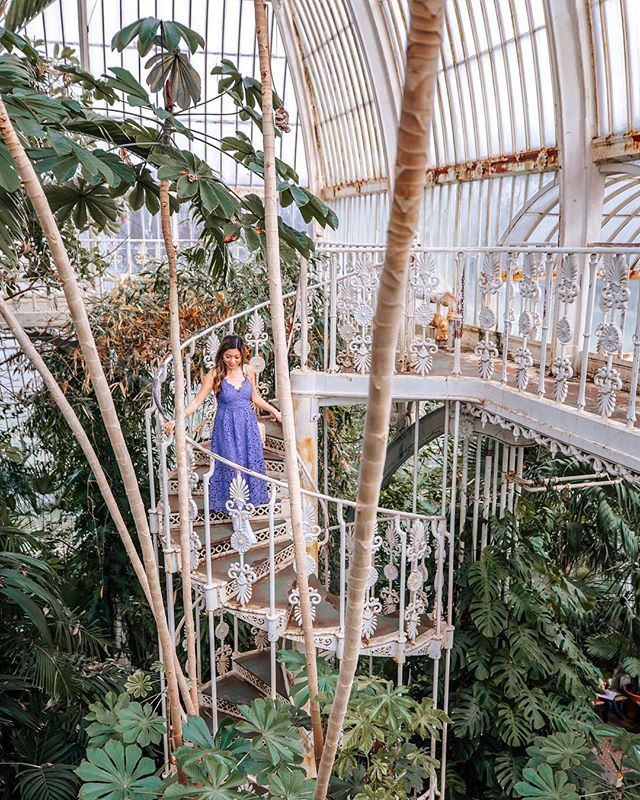 0806d3e2114914e8e63796b42e22c9da - Best Places To Stay Near Kew Gardens
