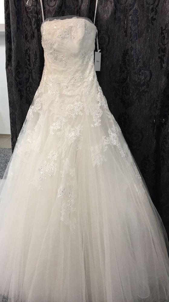 Image Result For Sample Wedding Dresses