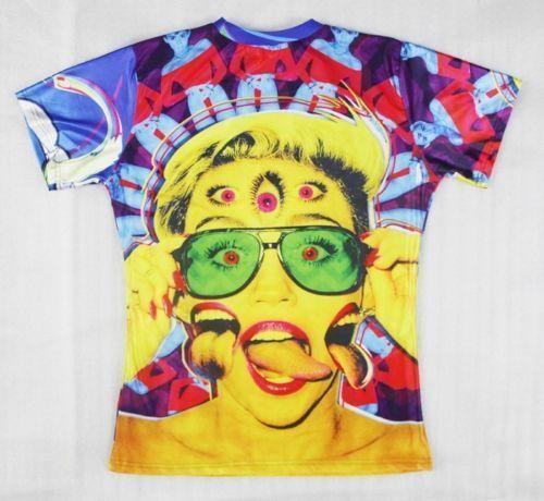 Летом стиль Очень здорово печати 3d майка мужчин/женщин Мода футболка Бесплатная доставка         Buy one here http://tmarketexpress.com/> http://tmarketexpress.com/products/%d0%bb%d0%b5%d1%82%d0%be%d0%bc-%d1%81%d1%82%d0%b8%d0%bb%d1%8c-%d0%be%d1%87%d0%b5%d0%bd%d1%8c-%d0%b7%d0%b4%d0%be%d1%80%d0%be%d0%b2%d0%be-%d0%bf%d0%b5%d1%87%d0%b0%d1%82%d0%b8-3d-%d0%bc%d0%b0%d0%b9%d0%ba/