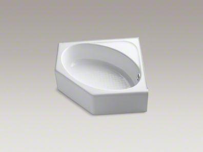 Top 86 Ideas About Accessible Bathroom Idea On Pinterest