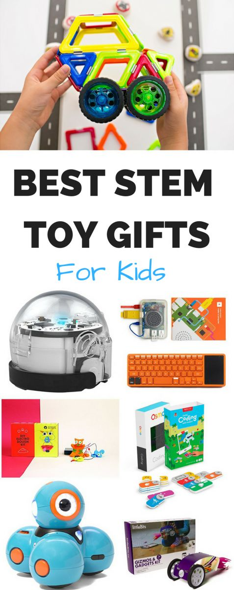 Best Science Toys For Kids : Best images about kids play on pinterest handmade