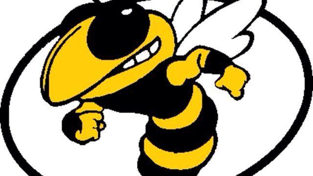 18 best hornet logo images on pinterest vespas hornet and vespa rh pinterest com