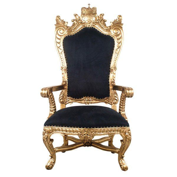 Best 25 King Chair Ideas On Pinterest King Throne Chair