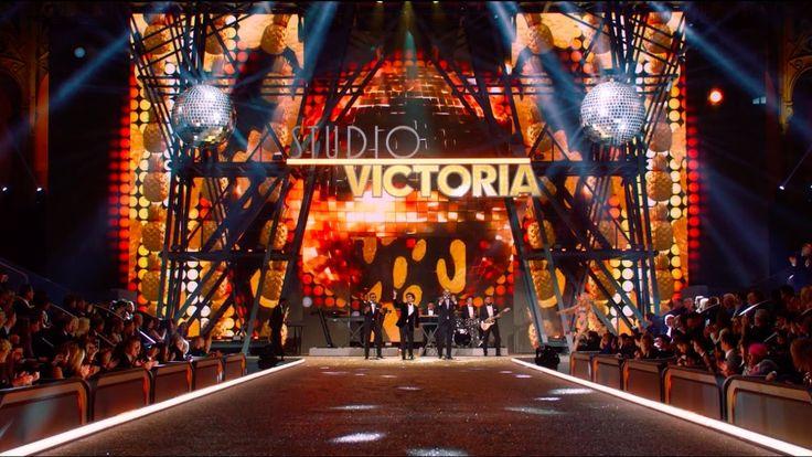 #Magic #vsfs2016 ➠ #BrunoMars - #24KMagic au Victoria's Secret 2016 [ #Fashion #Show #Performance ] ▶ http://petitbuzz.com/mode/bruno-mars-24k-magic-au-victorias-secret-2016-vsfs2016/