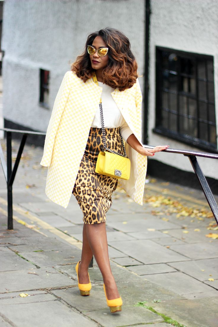 589 Best Images About Fashion Inspiration On Pinterest Nigerian Weddings African Fashion