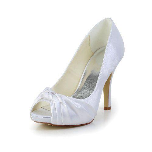 Jia Jia Wedding 37012G Hochzeitsschuhe Brautschuhe Damen Pumps - http://on-line-kaufen.de/jia-jia/jia-jia-wedding-37012g-hochzeitsschuhe-damen