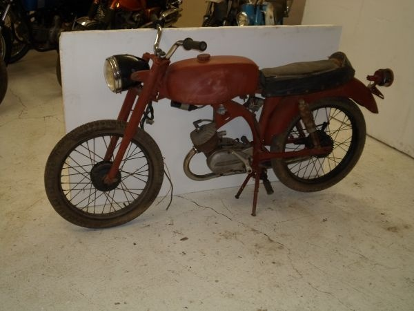 old harley davidson motorcycles 1971 | 1971 Harley Davidson Leggero Motorcycles For Sale