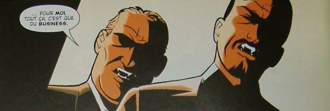 Roger Nimier Hussard Club: Tout acte a le goût du sang. Octave Mirbeau