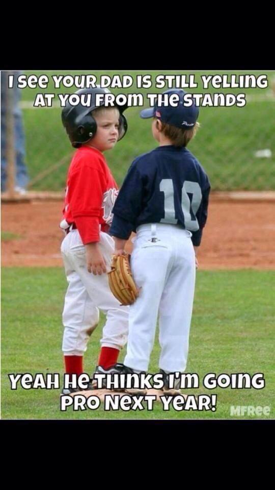 Lol! So true!!!