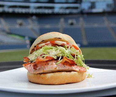 CenturyLink Field, Seahawks/Sounders, Seattle (NFL/MLS)