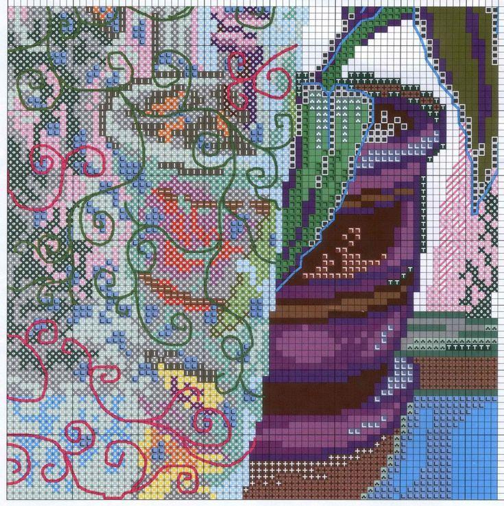 Estremamente Oltre 25 fantastiche idee su Davanzale della finestra su Pinterest  EZ28