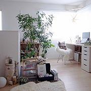 毛糸,キセログラフィカ,コシャー箱,weaving,織り機,モダンボヘミアンに関連する他の写真