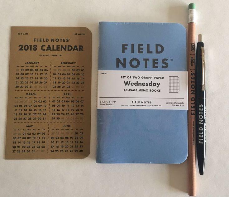 Best 25+ Field notes ideas on Pinterest Field notes notebooks - field note