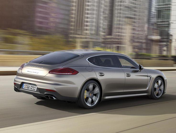 The 25 best Porsche lease ideas on Pinterest  Porsche Porsche